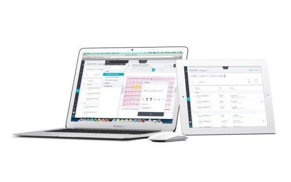 OmniMD EHR Software