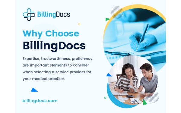 BillingDocs