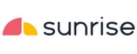 Sunrise Accounting Application