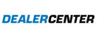 DealerCenter