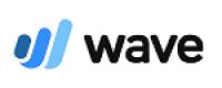 Wave Accounting Platform