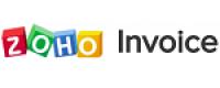 Zoho Invoice (Accounting & Finance Tool)