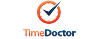Time Doctor: Employee Time Tracking Software