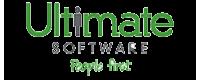 UltiPro Software
