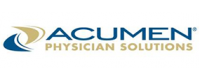 Acumen 2.0 EHR Software Powered by Epic