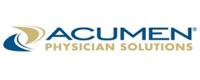 Acumen 2 0 User Reviews Pricing Amp Popular Ehr