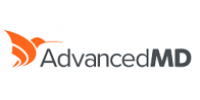 AdvancedMD EHR Software