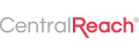 CentralReach EHR Software