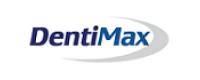 DentiMax Practice Management Software