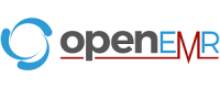OpenEMR Software