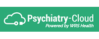 Psychiatry-Cloud EHR Software