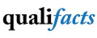 Qualifacts CareLogic EHR Software