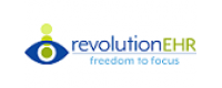 RevolutionEHR Software