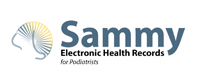 SammyEHR Software