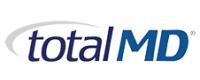 TotalMD EHR Software