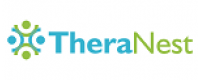 TheraNest Mental Health Software