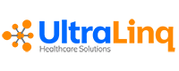UltraLinq EMR Software
