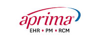 Aprima EHR Software