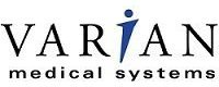 Aria Oncology EHR Software