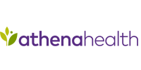 athenahealth EHR Software
