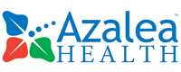 Azalea Health EHR Software