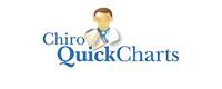 Chiro QuickCharts EHR Software