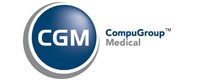 CompuGroup Medical (CGM) EMR Software