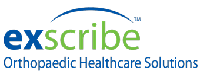 Exscribe Orthopaedic Healthcare Solutions