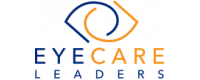 MyCare EHR Suite by Eye Care Leaders