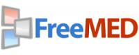 FreeMED EMR Software