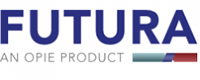 Futura Practice Management Software
