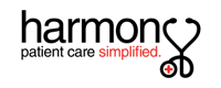 Harmony enotes EMR and PM
