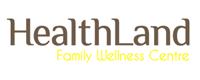 Healthland Centriq Software