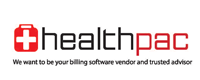 Healthpac Medical Billing and Practice Management Software