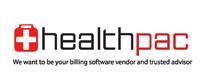 Healthpac EHR