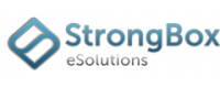 StrongBox RCM & Patient Finance Software