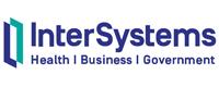 InterSystems HealthShare EHR Software