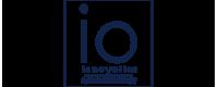 iO Practiceware EHR Software