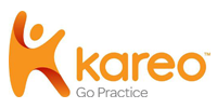 Kareo EHR Software
