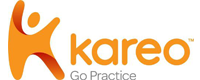 Kareo Medical Billing Software