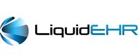 LiquidEHR Software