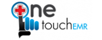 OneTouch EMR Software