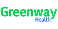 Greenway Health EHR Software