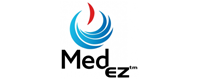 MedEZ Medical Management