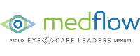 Medflow Ophthalmology EMR Software