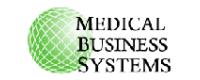 Iridium Medical Billing Solution