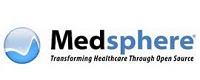 Medsphere Systems EMR
