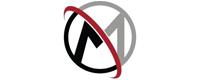 MeridianEMR, Inc