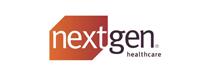 NextGen Healthcare EHR