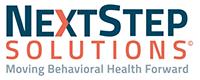 NextStep EMR Software